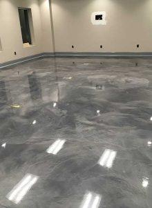 mcaleer-best-metallic-epoxy-floor-coatings-south-alabama