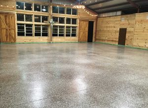mcaleer-epoxy-floor-coating-over-concrete-interior-application-exterior-application