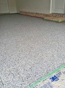 mcaleer-epoxy-floor-coatings-buy-epoxy-garage-flooring-kits-alabama