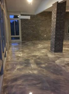 mcaleer-epoxy-floor-for-commercial-businesses-mobile-alabama