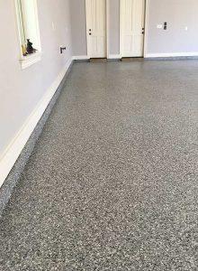 mcaleer-epoxy-floor-garage-coating-serving-baldwin-and-mobile-counties-alabama