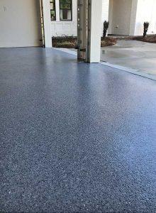 mcaleer-epoxy-floor-residential-garage-floors-daphne-alabama