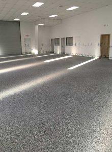 mcaleer-epoxy-floors-large-industrial-application-mobile-alabama