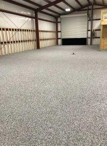 mcaleer-epoxy-floors-mobile-alabama-warehouse-floor-solutions