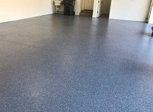 mcaleer-epoxy-for-garage-floor-contractor-mobile-and-baldwin-county-alabama
