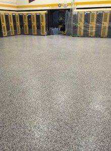 mcaleer-epoxy-over-concrete-in-locker-room-school-application-baldwin-county-schools-alabama