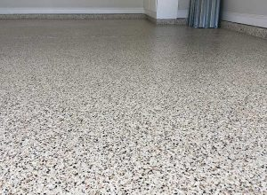 mcaleer-nonskid-epoxy-garage-floor-coating-buy-DIY-floor-kits-for-garage