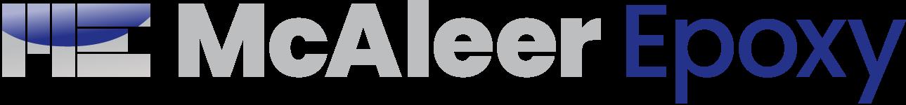 mcaleer-epoxy-garage-floor-baldwin-county-mobile-county-alabama-free-estimates-logo