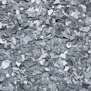 mcaleer-epoxy-garage-floor-color-blend-basalt-blend-northwest-florida-panhandle