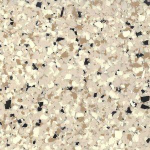 mcaleer-epoxy-garage-floor-color-blend-desert-sand-blend-daphne-fairhope-foley-alabama