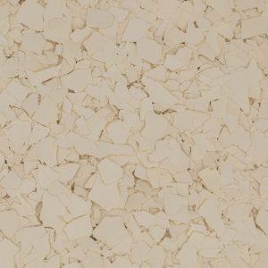 mcaleer-epoxy-garage-floor-color-cream-flakes-baldwin-county-mobile-county-alabama