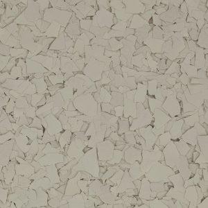mcaleer-epoxy-garage-floor-color-dove-gray-flakes-south-alabama