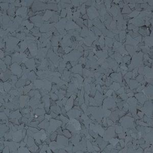 mcaleer-epoxy-garage-floor-color-graphite-alabama-florida-epoxy-floors