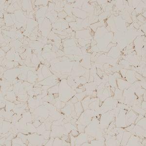 mcaleer-epoxy-garage-floor-color-ivory-baldwin-county-mobile-county-alabama