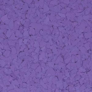 mcaleer-epoxy-garage-floor-color-lilac-purple-flakes-eastern-shore-alabama