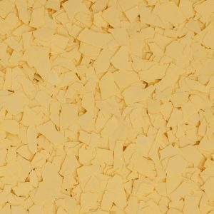 mcaleer-epoxy-garage-floor-color-sunrise-yellow-flakes-south-alabama