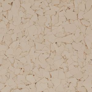 mcaleer-epoxy-garage-floor-color-tan-flakes-eastern-shore-alabama