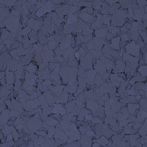 mcaleer-epoxy-garage-floor-color-twilight-purple-flakes-eastern-shore-alabama
