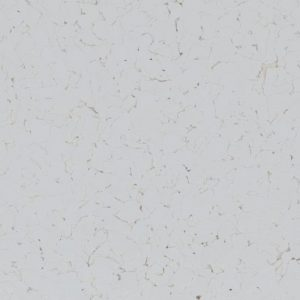 mcaleer-epoxy-garage-floor-color-white-epoxy-floors-gulf-shores-alabama