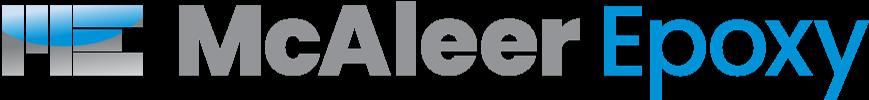 McAleer Epoxy Floors